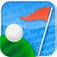 Twirdie (AppStore Link)