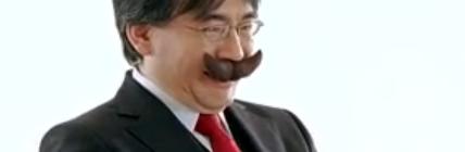Folge 486: Iwatas Fabel vom Wert des Downloads