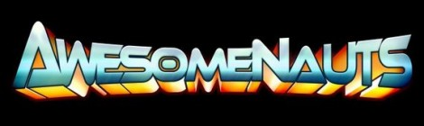 Folge 488: Awesomenauts