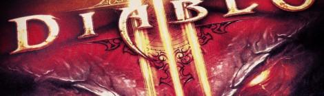 Folge 495: Diablo III