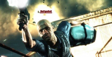 Folge 498: Max Payne 3 Multiplayer