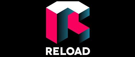 Folge 494: Reload