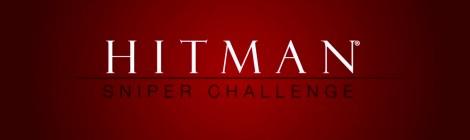 Folge 502: Hitman Sniper Challenge