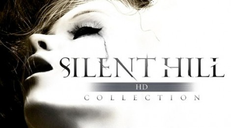 Folge 499: Silent Hill Collection