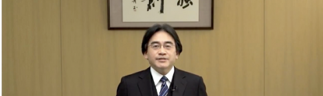 Folge 508: Nintendo Direct-PK