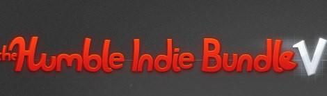Folge 516: Humble Indie Bundle V
