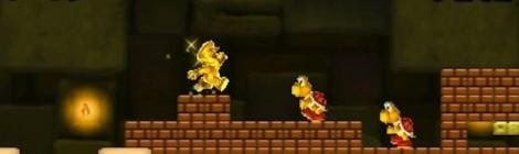 Folge 512: Das 3DS E3 LineUp