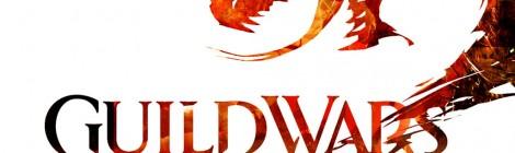 Folge 536: Guild Wars 2