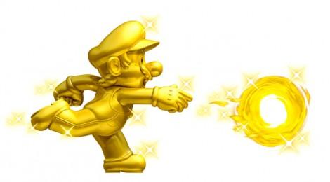 Folge 568: New Super Mario Bros. 2