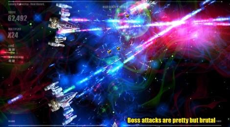 Folge 559: Beat Hazard Ultra Edition