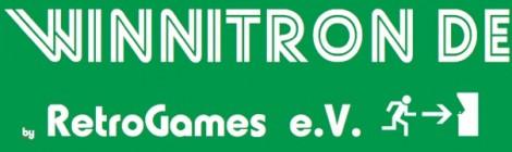 Folge 557: Winnitron 1000