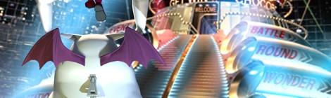 Folge 594: Final Fantasy VII