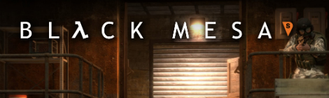 Folge 603: Black Mesa