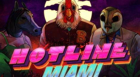Folge 611: Hotline Miami