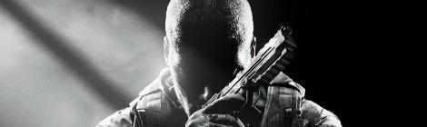 Folge 633: Call of Duty: Black Ops II