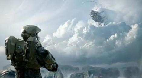 Folge 629: Halo 4